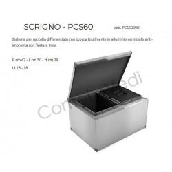 SCRIGNO PCS602901...