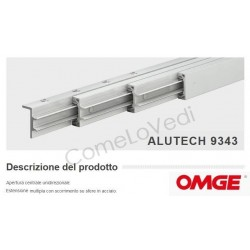 OMGE 9343-30 guide...